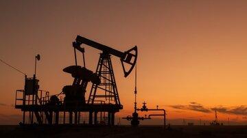 نوسان محدود قیمت نفت در بازارهای جهانی