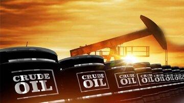 زمان بازگشت بشکه های نفت به بازار فرارسید
