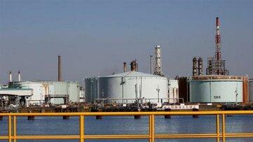 سهم ۴۰ درصدی عربستان از واردات نفت خام ژاپن