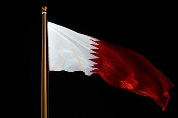 تنظیم بودجه قطر بر مبنای نفت ۴۰ دلار