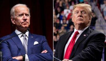 بلاتکلیفی بازارهای کالایی جهان در روز انتخابات آمریکا