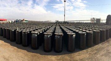 معامله ۶۳ هزار تن لوب کات و وکیوم باتوم در بورس کالا