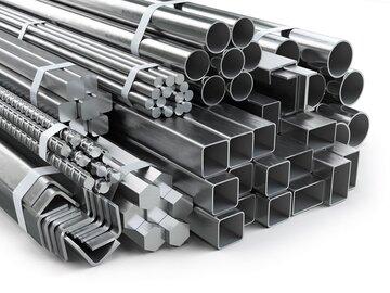 دورنمای مثبت بازار فولاد تقویت شد