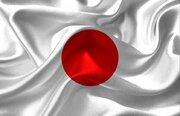 افزایش بیش از ۲۷ درصدی صادرات محصولات شیمیایی ژاپن