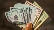 دلار در معاملات جهانی صعود کرد