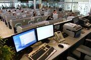 ادامه استقبال خریداران از پی وی سی صادراتی در بورس کالا