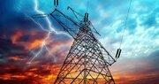 عرضه ۱۰۳ هزار کیلووات ساعت برق در بورس انرژی