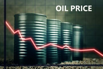 نفت برنت به کانال ۴۷ دلار بازگشت