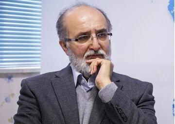 نقش اثرگذار بورس کالا در سیاست «اقتصاد بدون نفت»/ ارزیابی پیروزی انتخاباتی بایدن در اقتصاد ایران