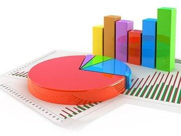 رشد تولید ۶ محصول منتخب معدن و صنایع معدنی