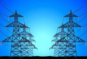 رقابت داغ برق در بورسهای جهان