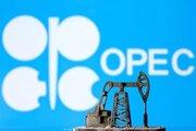 احتمال تمدید کاهش تولید نفت اعضای اوپک