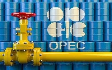 احتمال بازبینی افزایش تولید نفت از سوی اوپک پلاس