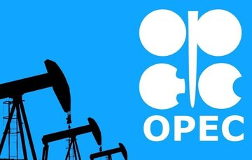 افزایش بهای نفت در پی احتمال تمدید توافق کاهش تولید گروه اوپک پلاس