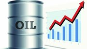 رشد هفتگی نفت با وجود بحران کرونای هند