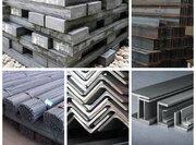 تنوع عرضه فولادی ها در بورس کالا