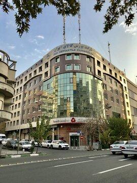 رونق معاملات بورس کالا در بهمن ۹۹/ ۲میلیون و ۹۶۰هزار تن کالا دادوستد شد