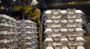 قیمت آلومینیوم در کانال ۳۰۰۰ دلار تثبیت شد