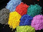 هند به تحقیقات در زمینه واردات رزینهای پی وی سی از ژاپن پایان داد