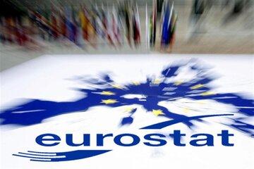 بهبود  قیمت محصولات پتروشیمی در منطقه یورو