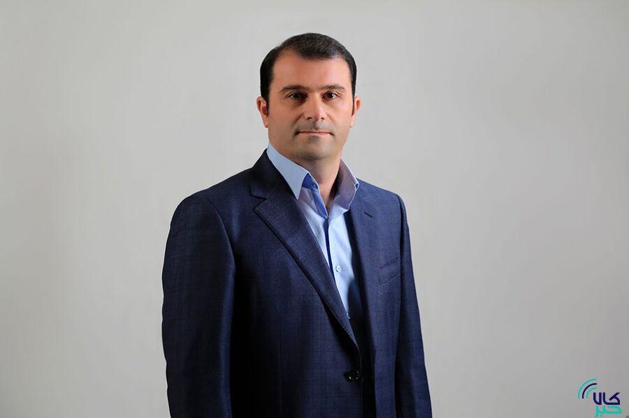 شورای اونیه عضو کمیسیون عمران مجلس