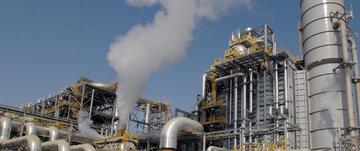 برنامه عربستان برای ساخت یک مجتمع جدید تولید پلیپروپیلن