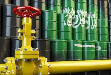 بودجه سال آینده عربستان براساس نفت ۴۸ دلاری بسته شد