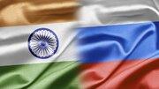 هند در میادین نفت و گاز روسیه سرمایهگذاری میکند