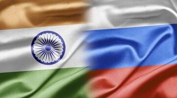 روسیه به دنبال قرارداد ۲۵ ساله فروش نفت به هند