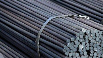 افزایش قیمت فولاد چین علیرغم رشد موجودی فولادسازان
