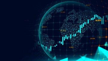 در بازار قراردادهای آتی بورس کالا چه گذشت؟