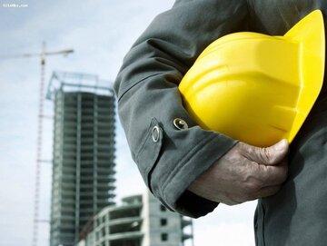 پوشش ریسک ساخت مسکن به زودی در بورس کالا اجرایی میشود/ فولاد و سیمان در راه ابزارهای مالی