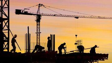 اوراق سلف مسکن در بورس کالا، مردم را صاحبخانه میکند