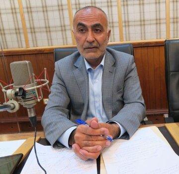 تاکید مجلس بر فروش تمام محصولات زنجیره فولاد در بورس کالا