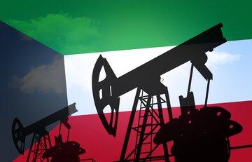 اکتشاف میادین نفتی جدید در کویت