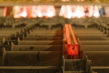 مداخله قیمتی راه حل مناسبی برای مدیریت بازار فولاد نیست