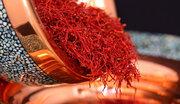 زعفران نگین را برای تحویل آبان ۱۴۰۰ معامله کنید
