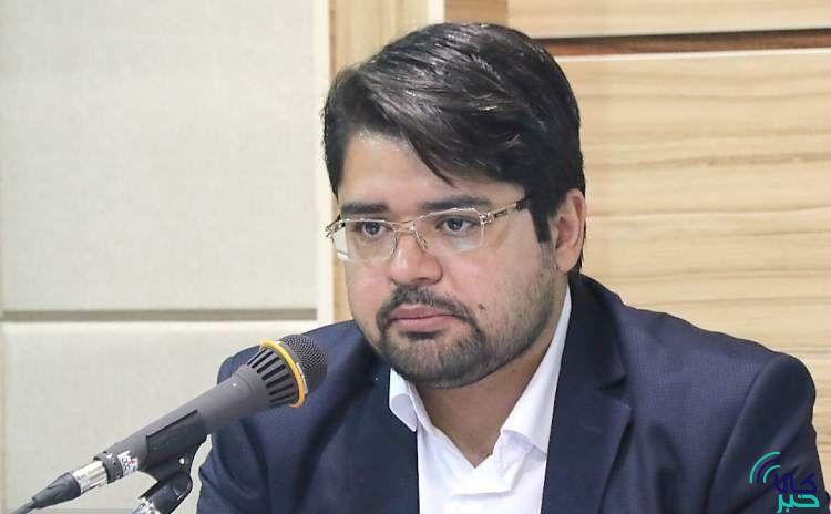 محمدحسین رزاقی