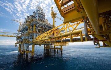 پیش بینی کمیسیون اروپا از نفت ۵۴.۲ دلاری در سال ۲۰۲۱