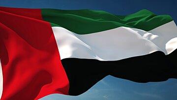 برنامه ریزی امارات برای توسعه صنعت پتروشیمی