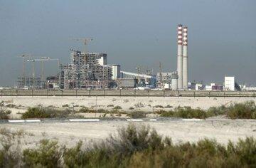 امارات به فکر صادرات هیدروژن به جای نفت