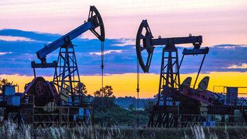 تقاضای نفت خام روسیه افزایش یافت