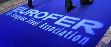 بهبود تولید و تقاضای فولاد اروپا