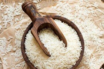 پیشبینی رشد قیمت برنج تا سال ۲۰۲۷