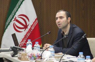اتحاد زعفرانی/ بورس کالا مرجع جهانی قیمت زعفران می شود