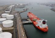 کاهش سهم نفت در سبد صادراتی عربستان