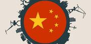 تاثیر رشد نقدینگی چین بر قیمت فولاد