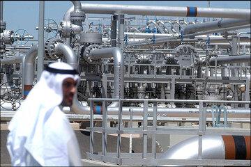 بودجه سال آینده کویت با نفت ۴۵ دلاری بسته شد