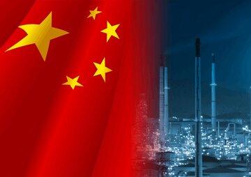 افزایش ۸۹ درصدی واردات بوتادین چین
