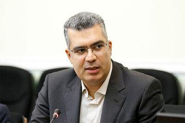 جایگاه بازار سرمایه در اقتصاد ایران ارتقا می یابد/ لطمه به رشد اقتصادی با «قیمت گذاری دستوری»